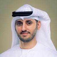 Mohamed Al Askar