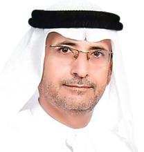 Mohammed Abdullah Al-Zarouni