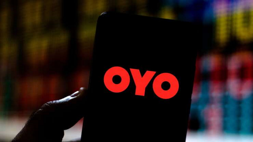 OYO Image