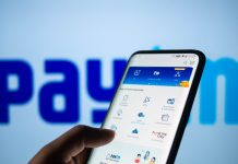 India's Paytm app removed from Play Store for violating policies