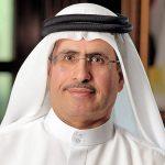 Saeed Mohammed Al Tayer