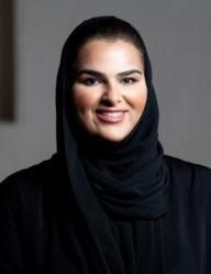 Salama Al Shamshi