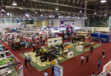 Sharajh Exibition Centre