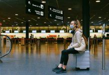 Travel Shaming Image