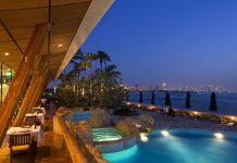 UAE Hotel