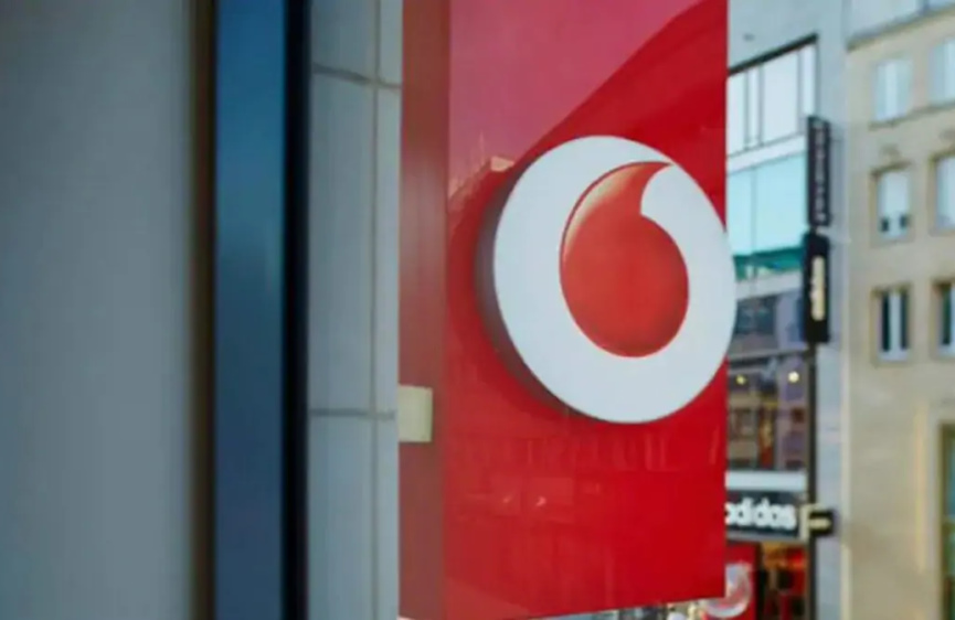 Vodafone defeats Indian Government at International Court ...
