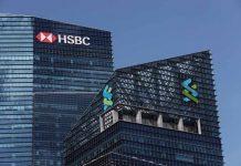 HSBC & StanChart