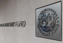 Global economy recovering better than predicted: IMF
