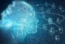 UAE strives to become the capital of AI in the coming decade: Defense Minister