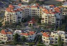 Dubai Property Image