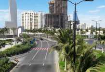 Jeddah Image