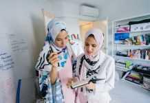 UAE Startups Image