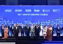 Track global tourism sector recovery with UNWTO's new initiative