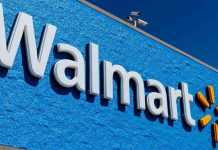 Walmart may join Tata's 'Super App' in India with $25 billion deal
