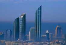 Abu Dhabi allows 100% FDI in key areas of the economy