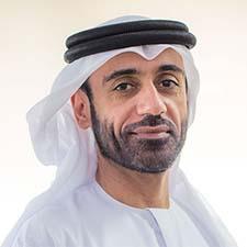 Ali Al Jassim