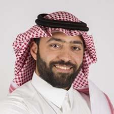 Ahmad Al-Zaini
