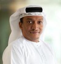 Ahmad Hamza