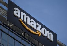 Amazon sues Future Group over Reliance deal