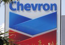 Chevron Image