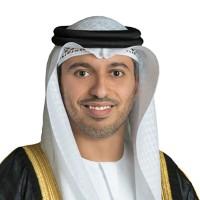 Dr. Ahmad Belhoul Al Falasi