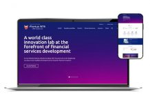 Bahrain's Central Bank launches its own digital fintech lab