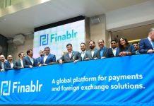 Abu Dhabi's Finablr has a new buyer in Israel-based Prism