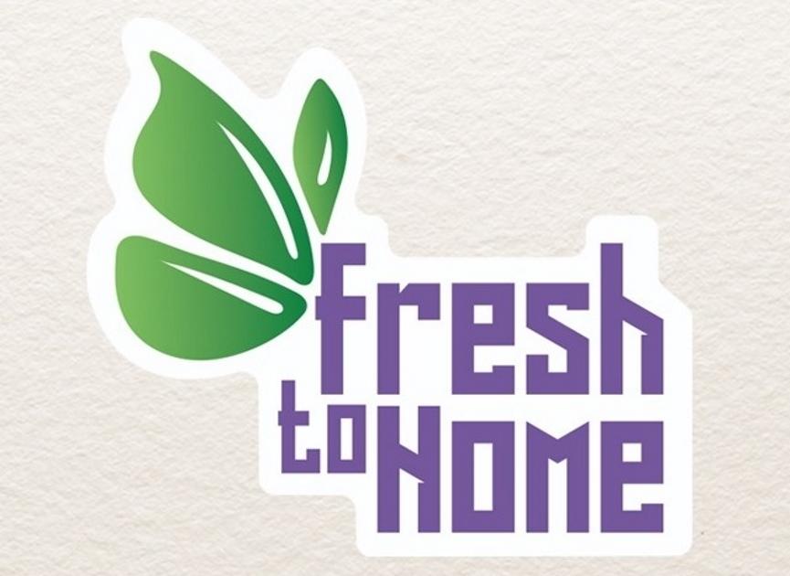 FreshToHome Image