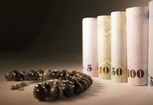 World's Islamic finance assets to reach $3.69tn by 2024 : Report