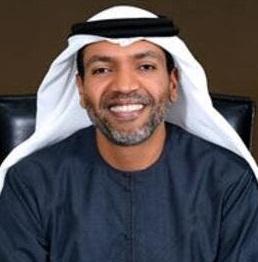 Khaled Al Melhi