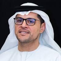 Mohamed Ali Al Shorafa Al Hammadi