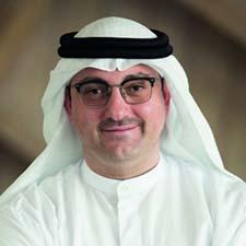 Mohamed Jameel Al Ramahi