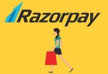 RazorPay Image