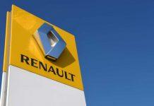 Renault Image