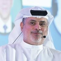 Dr. Sabah Al Binali