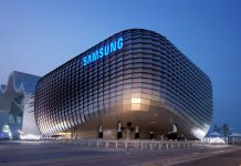 """Samsung launches """"Back to Business"""" solutions for business establishments"""