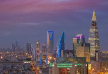 Hopes for faster economic recovery reflects in leading Middle Eastern stock markets