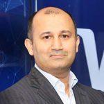 Shahebaz Khan