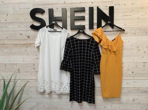 Shein Image