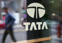 India's Tata Group eyes stake in homegrown online grocer