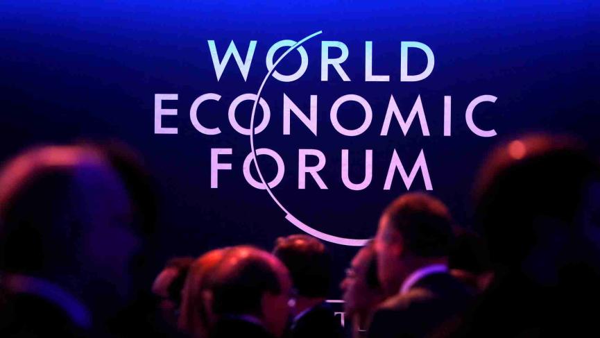 WEF Image