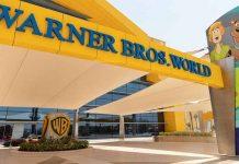 Warner Bros.World