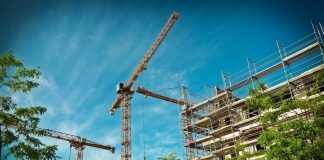 Dubai-Building-Construction
