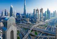 Dubai private sector witness rise in business activity, return to growth