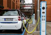 Norway may have only electric cars by 2025 with consistent policymaking