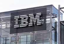 IBM splits into 2; Prepares to rule cloud computing industry