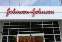 Johnson & Johnson Image