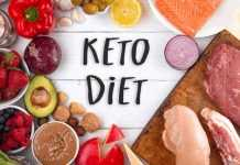 Keto Diet; All you need to know