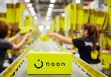 Khalifa Fund and Noon unite to extend eCommerce benefits to regional SMEs