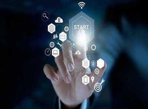 Startup Image
